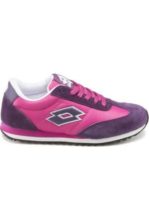 Lotto R7898 Kadın Günlük Spor Ayakkabı