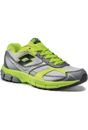 Lotto R8547 Kadın Yürüyüş Ve Koşu Spor Ayakkabı