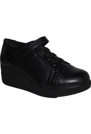 Polaris 156977Z Kadın Günlük Ayakkabı