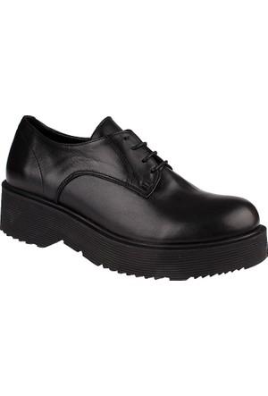 John May Kadın Casual Ayakkabı IK-5053