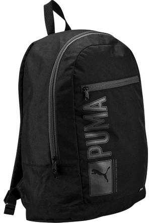 Puma Buzz Back 073391-01 Sırt Çantası