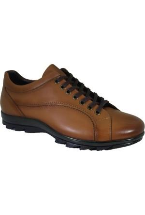 Punto 668141-03 Erkek Günlük Casual Ayakkabı