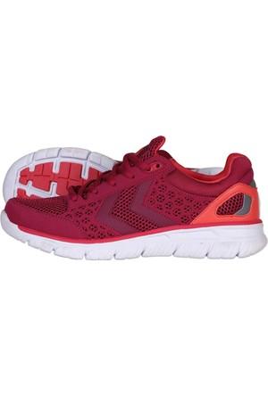 Hummel 60370-4492 Crosslite Aw16 Spor Ayakkabı
