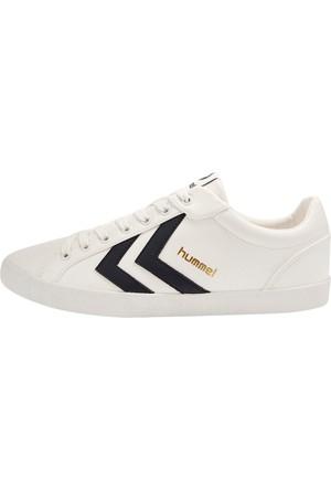 Hummel 64313-9001 Deuce Court Sport Spor Ayakkabı