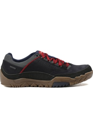 Dockers Çok Renkli Erkek Günlük Ayakkabı A3365301
