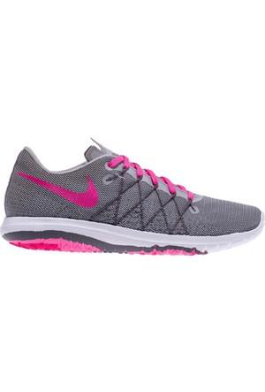 Nike Flex Fury 2 Kadın Spor Ayakkabı 820287-002
