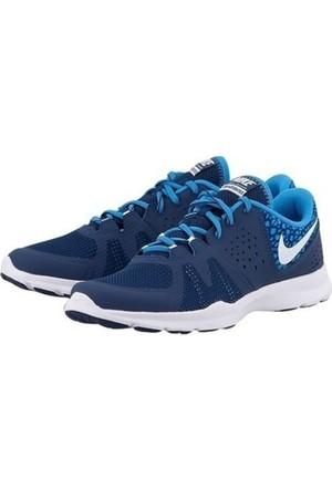 Nike Core Motion Kadın Spor Ayakkabı 844658-400