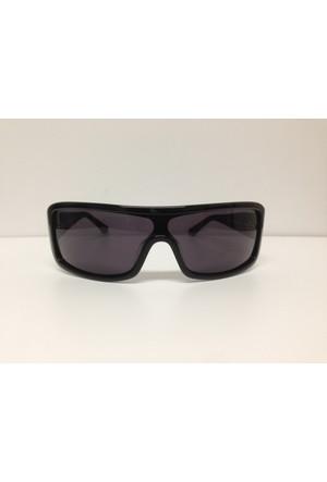 Top Ten Tt10304 01 Blok Cam Model Güneş Gözlüğü