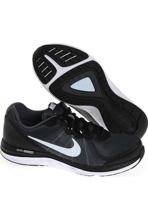 Nike 820305-001 Dual Fusion Koşu Ayakkabısı