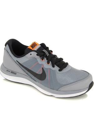 Nike Dual Fusion X 2 {gs} 820305-005