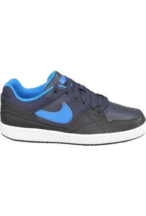 Nike Priority Mid Kadın Spor Ayakkabı 653672-440