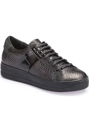 Dockers by Gerli A3365699 Siyah Kadın Ayakkabı