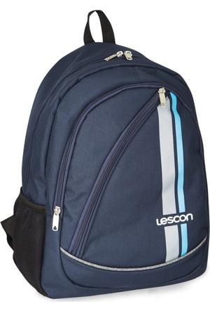Lescon La-2071 Sırt Çantası