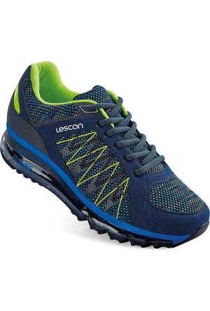 Lescon L-4110 Airtube Ayakkabı
