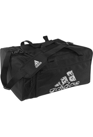 Adidas Team Bag Combat Sport Antrenman Çantası