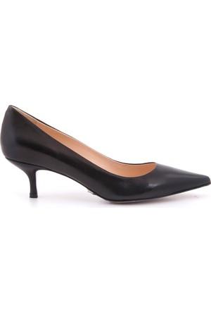 Rouge Klasik Kadın Ayakkabı