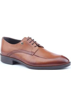 Pierre Cardin 5423 B %100 Deri Günlük Klasik Erkek Ayakkabı