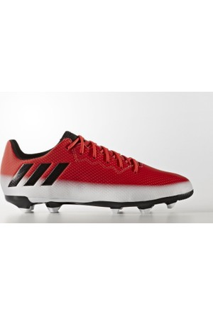 Adidas BA9148 Messi 16.3 FG Futbol Çocuk Krampon