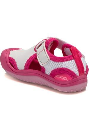 Pinkstep A3336161 Jupiter Çocuk Günlük Sandalet