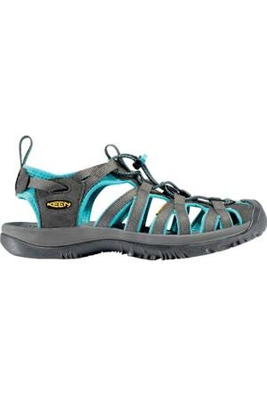 Keen Whisper Kadın Sandalet