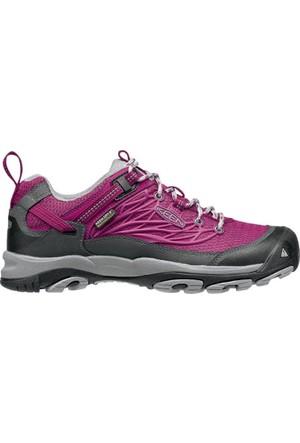 Keen Saltzman Wp Kadın Ayakkabı
