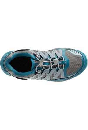 Keen Versatrail Kadın Ayakkabı