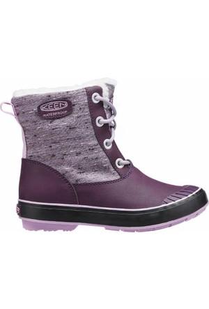 Keen Elsa Boot Wp Çocuk Çizme
