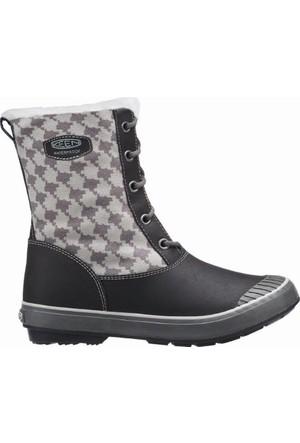 Keen Elsa Boot Wp Kadın Çizme