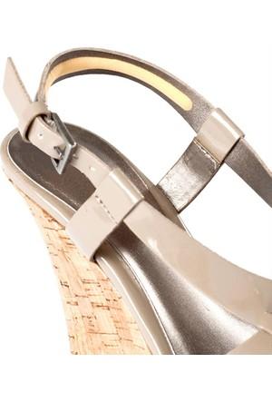 Footpetals Strappy Strips (Takviye Bantı)