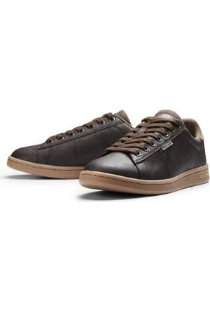 Jack Jones Ayakkabı Jfwbane Trim 12110741-Jav