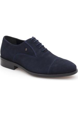 Pedro Camino Erkek Ayakkabı Lacivert