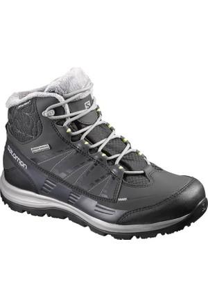 Salomon Kaina Cs Wp 2 Kadın Ayakkabı L39059100