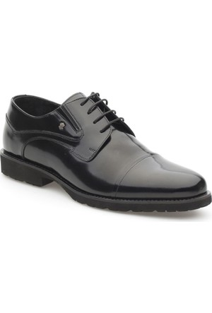 Pedro Camino Erkek Klasik Ayakkabı 74505