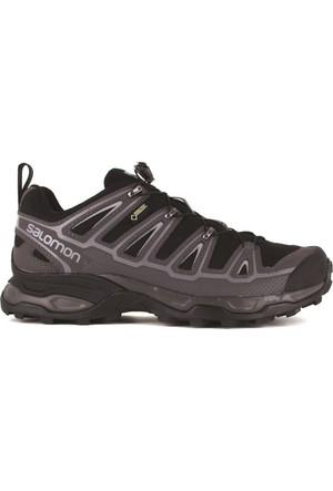 Salomon X Ultra 2 Gtx® Erkek Ayakkabı (Fw17)