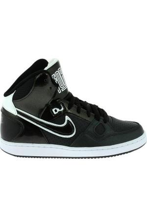 Nike Son Of Force Mid 616303-009 Bayan Spor Ayakkabı