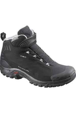 Salomon Deemax 3 Ts Waterproof W Kadın Ayakkabı