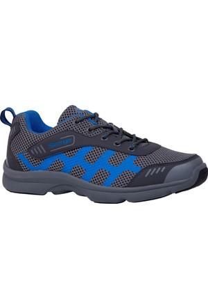 Slazenger Avok Koşu Erkek Ayakkabı