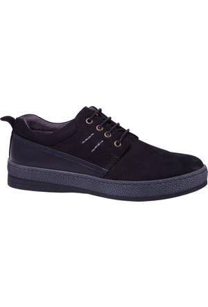 Slazenger Bela Günlük Giyim Erkek Ayakkabı