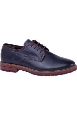 Slazenger Berya Günlük Giyim Erkek Ayakkabı