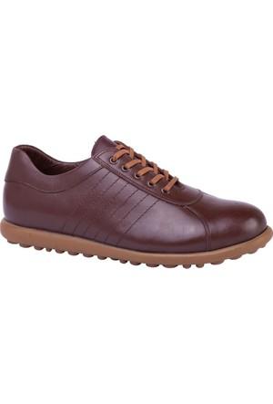 Slazenger Endora Günlük Giyim Erkek Ayakkabı