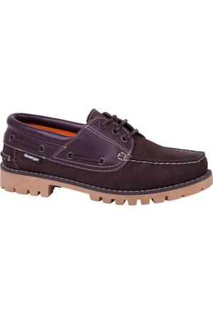 Slazenger Haris Günlük Giyim Erkek Ayakkabı