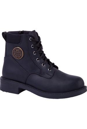 Slazenger Hawa Günlük Giyim Erkek Ayakkabı