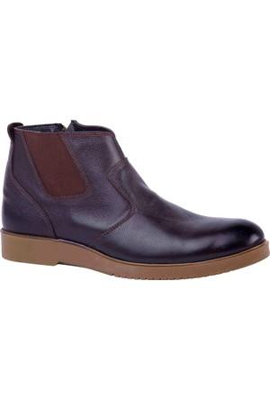 Slazenger Sanga Günlük Giyim Erkek Ayakkabı