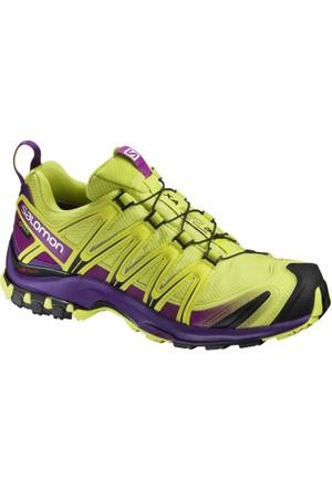 Salomon 393330 Kadın Ayakkabı