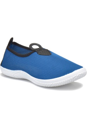 Key Foot Arwo M 6690 Bordo Erkek Sneaker Ayakkabı