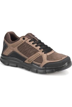 Panama Club 902 Kahverengi Erkek Outdoor Ayakkabı