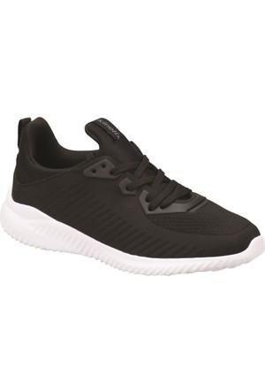 Kinetix 7F Afro Erkek Spor Ayakkabı 100274990