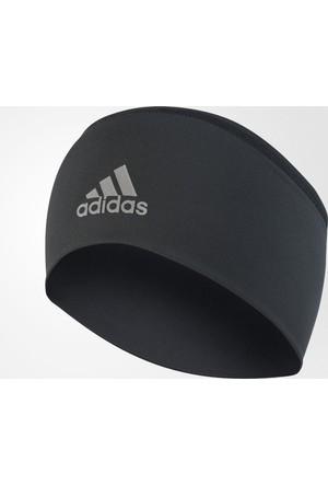 Adidas BR0805 Headband Wıde Geniş Saç Bandı Bandana