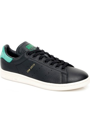 Adidas Erkek Siyah Ayakkabı Bz0458