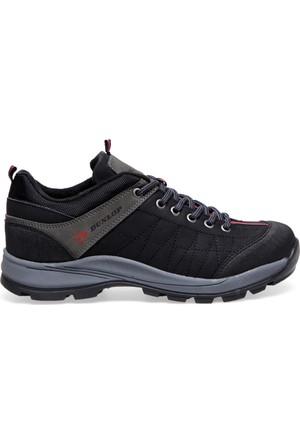 Dunlop Erkek Ayakkabı 722707M